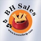 Bill Holt's avatar