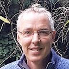 John Koolaard's avatar