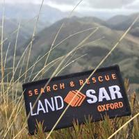 Oxford Search and Rescue