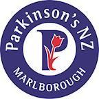 Marlborough Multiple Sclerosis and Parkinson's Society's avatar