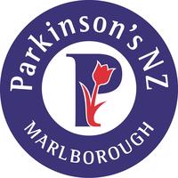 Marlborough Multiple Sclerosis and Parkinson's Society