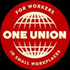 One Union Incorporated's avatar