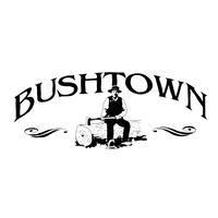 Bushtown (Waimate) Inc