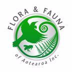 Flora and Fauna of Aotearoa Inc's avatar