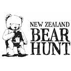 NZ Bear Hunt's avatar