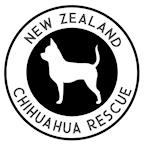 New Zealand Chihuahua Rescue Trust's avatar