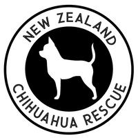 New Zealand Chihuahua Rescue Trust