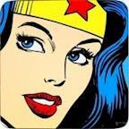 Emma Jane Taylor's avatar