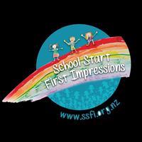 School Start First Impressions