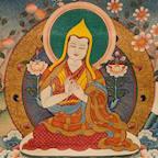 Trashi Ganden Choepel Ling Trust's avatar