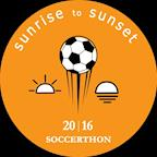 Sunrise2Sunset Soccerthon's avatar