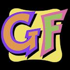 Grrrl Fund Arts Trust's avatar