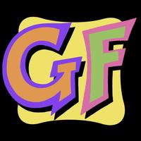 Grrrl Fund Arts Trust