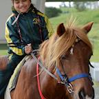 Totara Park Riding for the Disabled's avatar