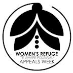 Women's Refuge Appeals Committee's avatar