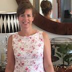 Gilly Fiford's avatar