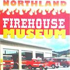 The Northland Firehouse Museum's avatar