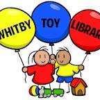 Whitby Toy Library's avatar
