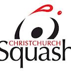 The Christchurch Squash Rackets Club Inc's avatar