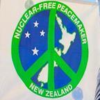 Stephanie McKee's avatar
