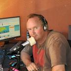 One Eyed Fm Community Radio Charitable Trust's avatar