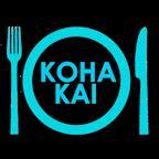 Koha Kai's avatar