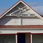 Te Kotahitanga Marae's avatar