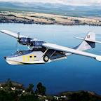 New Zealand Catalina Preservation Society Inc's avatar