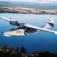 New Zealand Catalina Preservation Society Inc
