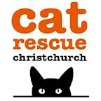 Cat Rescue Christchurch's avatar