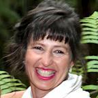 Barb Cooper-Milina's avatar