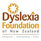 Dyslexia Foundation of New Zealand's avatar
