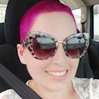 chloe rarity's avatar