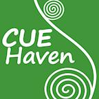 CUE Haven Community Trust's avatar