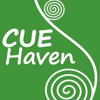 CUE Haven Community Trust