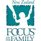 Focus on the Family NZ's avatar