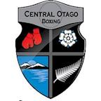 Central Otago Boxing Charitable Trust's avatar