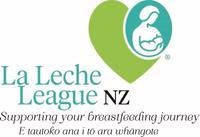 La Leche League New Zealand