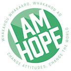 Sam Hopgood's avatar