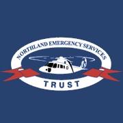 Northland Rescue Helicopters