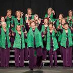 Nelson Bays Harmony Chorus's avatar