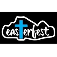 Easterfest Taupo NZ