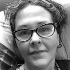 Lesley Smith's avatar