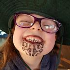 Gemma Griffiths's avatar