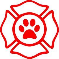 Animal Evac New Zealand Trust
