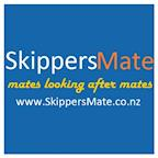 SkippersMate.co.nz's avatar