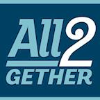 All Together  (Shining Lights Trust)'s avatar