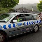 Wainuiomata Community Patrol's avatar