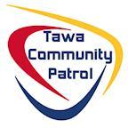 Tawa Community Patrol's avatar