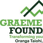 Graeme Dingle Foundation Waikato's avatar
